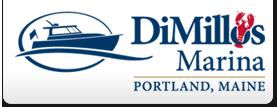 DiMillos Marina - Portland, Maine