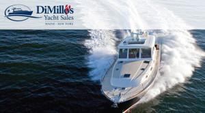 DiMillo's Yacht Sales